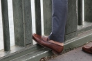 Loafers by Caulaincourt Paris