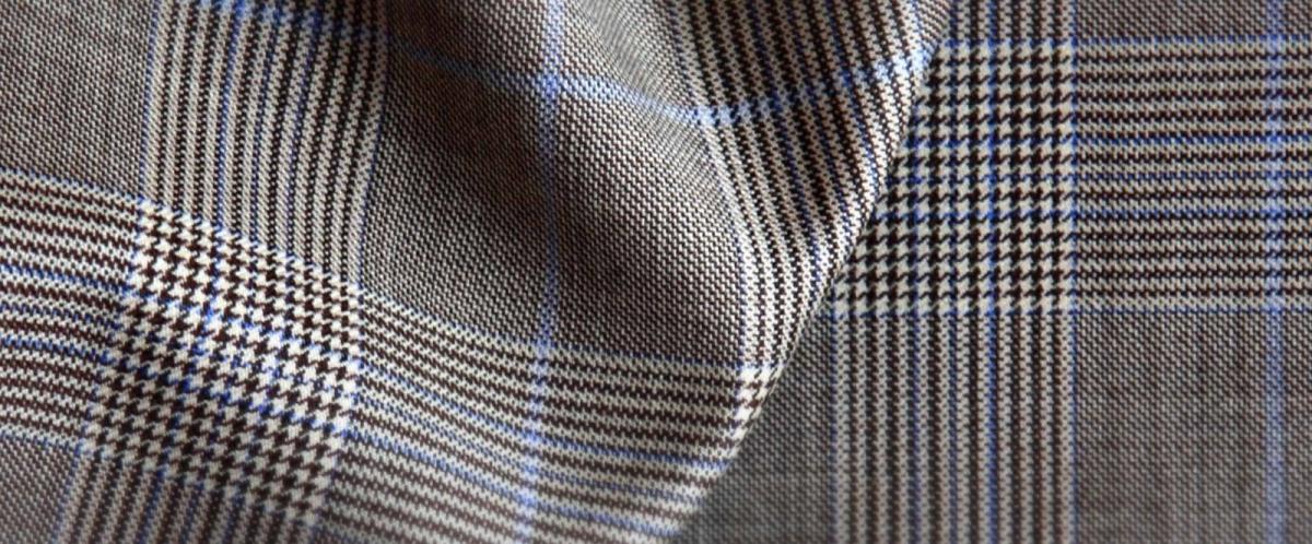 Est-ce un produit de qualité ? –Part 1 : Le tissu